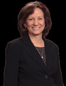 Accounting Indianapolis - Linda Schilling