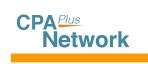 CPA Plus Network
