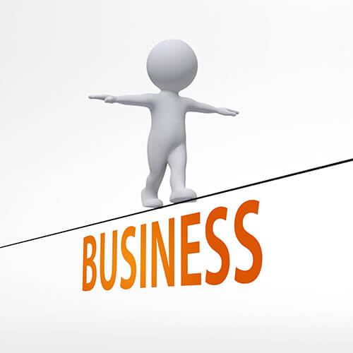 Indiana small business consultant