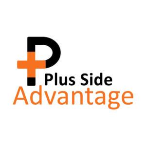 Plus Side Advantage, Inc.